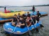 구미시, 낙동강 수상레포츠 체험센터, 무료체험교실 종료