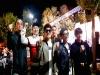 힘내라 구미 여섯 번째 에너지!!…데이플라이 밴드