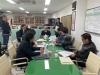 칠곡군, 초대 민간 체육회장 선거 내년 1월 15일 실시