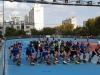 제38회 회장배 전국학교 및 실업팀대항 롤러경기대회