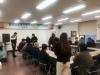 김천시 정신건강복지센터 정신장애인 사회적응훈련