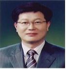 제19대 김세환 구미시 부시장 취임