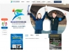 경북도, 전국(장애인)체육대회 공식 홈페이지 오픈