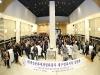 HWPL 대구경북지부, 2020년 신년회···올해 평화 활동 시동