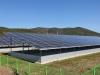 구미시, 태양광 시설 목적 버섯재배사 규제방안 마련