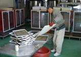 김천농업기술센터, 26일부터 꽃가루은행 운영