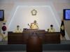 제239회 의성군의회 임시회 개회