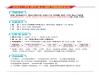 경북도, 중소기업 특별경영자금 1조 원 지원