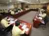 구미시의회, 코로나 대응을 위해 2억4천만 원 반납!