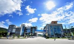 삼국유사교육문화회관, 국공립 민간 우수프로그램 선정