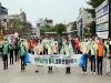 칠곡군, 클린&안심 칠곡 캠페인 통해 지역경제 활성화