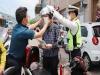 구미경찰서, 찾아가는 도민안심센터 운영