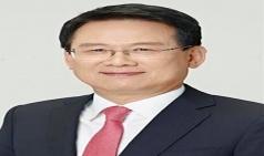 윤두현 의원, 코로나 사태 손실보상 규정 개정 추진