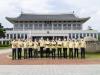 경북도의회, 포항지진특별법 시행령 입법예고안 '개정 촉구 성명'