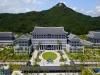 경북도, 코로나 수도권 확산대응 긴급행정명령 발동