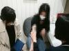 구미경찰서, 비행청소년 대상 문신 제거 프로그램