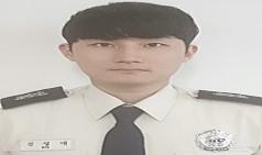 [기고] 의성소방서, 장마철 차량 침수 수난사고 대처법!!!
