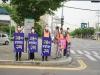 구미시, 근로자 권리 보호와 복지증진 조례 제정 추진