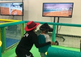 구미시, 2020 해양레저스포츠 무료 체험교실 운영