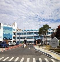 의성군, 2021년 주요업무계획 합동보고회 열어!!
