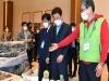경상북도 마을평생교육 컨퍼런스 열어…평생교육 저변확대