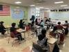 성주군, 초등학생 영어체험학습 운영!!!