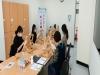 고령군학교밖청소년지원센터, 자기계발 프로그램
