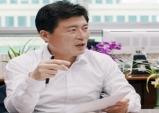 구자근 의원, 중국산 백신 원료 급증…검사 강화 필요성 강조