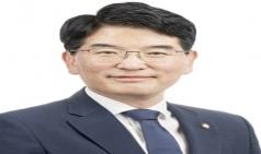 박완주 의원, 경기도 아동학대 전담공무원 계획대비 절반만 배치