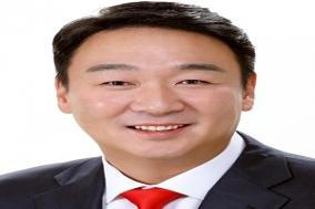 정희용 의원, 포스트 코로나 '아동 방임 사각지대' 해소 대책 지적