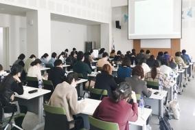 구미시, 26일부터 '소상공인 새희망자금' 현장접수