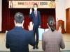 달성군, 2020년 청소년 선도·보호 결의대회 가져!!!