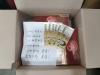 북삼읍, 익명의 기부자...손편지와 30만 원 그리고 음료수!!!