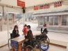 달성군시설관리공단, 사문진 주막촌에 배려공간