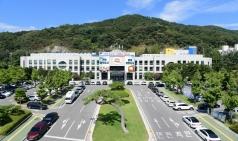 김천시, 의료취약지 의료지원 신규사업 전국 공모 우수상