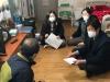 김천시, 1월부터 노인과 한부모 가구 생계급여 지원 확대