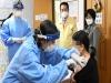 달성군, 일상으로 복귀를 위한 백신 접종 스타트!