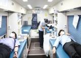 한국건강관리협회 경북지부, 생명 나눔 헌혈 봉사 동참!