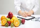 [건강칼럼] 시니어 건강을 지키는 '삼위일체 건강법'