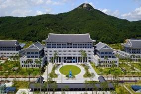 경북도, 코로나 극복…중소기업 정책자금 상환유예