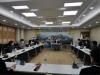 성주군, 인구정책위원회 개최로 인구유출에 대응
