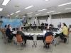 의성군, 대구경북행정통합 추진상황 설명회 열어
