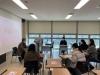 칠곡 평생학습의 꽃 칠곡평생학습대학 개강