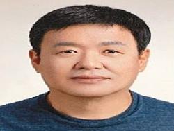 [취재수첩] 금요 금오 야시장…지역 업체 배려 않는 아쉬움 남겨!