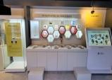 기생충박물관 『밥상머리 기생충 展』…음식 속 기생충이 궁금해?