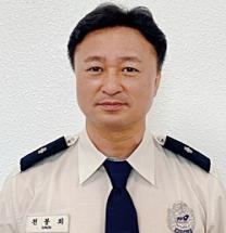 [기고] 추석 연휴 벌초·성묘 시 벌쏘임 조심하세요!!!