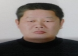 [취재수첩] 의성군청 공무원 노조의 엉뚱한 짓거리…무슨 배짱???