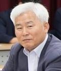 의성군 공무원들은 민원인들을 두려워하는가?…웨어러블 캠 도입!!!