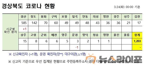 경북 코로나현황(24일).jpg