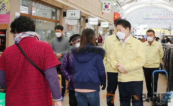 희망경제 팡팡 범군민운동3.JPG